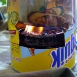 llauna_foc_3