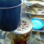 llauna_foc_4